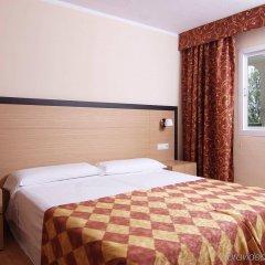 Отель Zafiro Tropic комната для гостей фото 3