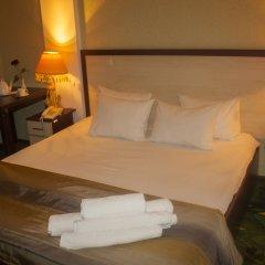 Отель Nork Residence Ереван комната для гостей фото 3