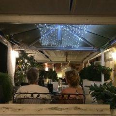 Отель Belvedere Resort Ai Colli Италия, Региональный парк Colli Euganei - отзывы, цены и фото номеров - забронировать отель Belvedere Resort Ai Colli онлайн фото 8