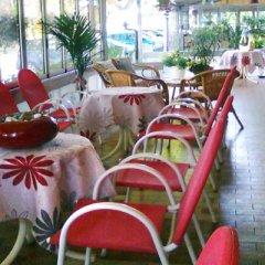 Hotel Brezza бассейн фото 2