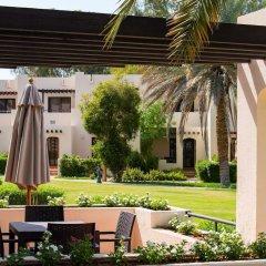 Отель Radisson Blu Hotel & Resort ОАЭ, Эль-Айн - отзывы, цены и фото номеров - забронировать отель Radisson Blu Hotel & Resort онлайн фото 8