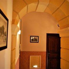 Отель Maison Du Monde Италия, Палермо - отзывы, цены и фото номеров - забронировать отель Maison Du Monde онлайн интерьер отеля фото 3