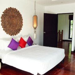 Sensive Hill Hotel Phuket фото 5