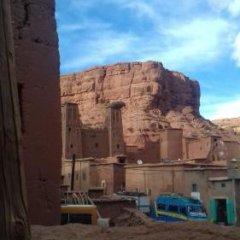 Отель Riad Amlal Марокко, Уарзазат - отзывы, цены и фото номеров - забронировать отель Riad Amlal онлайн фото 9