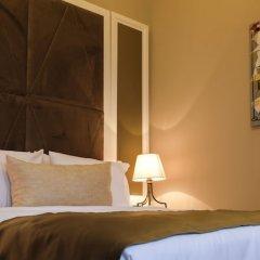Bandırma Palas Hotel Эрдек комната для гостей фото 4