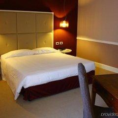 Отель Blue Dream Hotel Италия, Монселиче - отзывы, цены и фото номеров - забронировать отель Blue Dream Hotel онлайн комната для гостей фото 2