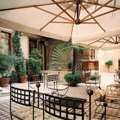 Отель IH Hotels Milano Regency фото 3