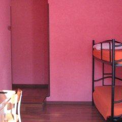 Отель Sun Moon Италия, Рим - отзывы, цены и фото номеров - забронировать отель Sun Moon онлайн удобства в номере