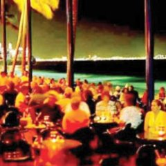Hotel Playa Mazatlan фото 3