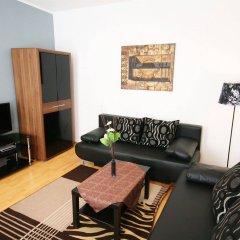 Отель Vienna CityApartments - Premium Apartment Vienna 1 Австрия, Вена - отзывы, цены и фото номеров - забронировать отель Vienna CityApartments - Premium Apartment Vienna 1 онлайн комната для гостей фото 2