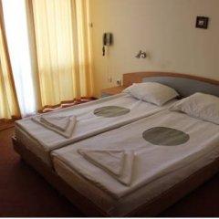 Отель Nassi Hotel Болгария, Свети Влас - отзывы, цены и фото номеров - забронировать отель Nassi Hotel онлайн комната для гостей фото 2