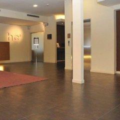 Отель HC3 Hotel Италия, Болонья - 1 отзыв об отеле, цены и фото номеров - забронировать отель HC3 Hotel онлайн фото 4