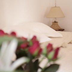 Отель Dar El Qadi Марокко, Марракеш - отзывы, цены и фото номеров - забронировать отель Dar El Qadi онлайн спа