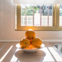 Апартаменты MalagaSuite Relax & Sun Apartment Торремолинос фото 3