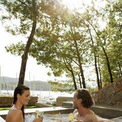 Marti Hemithea Hotel Турция, Кумлюбюк - отзывы, цены и фото номеров - забронировать отель Marti Hemithea Hotel онлайн фото 7