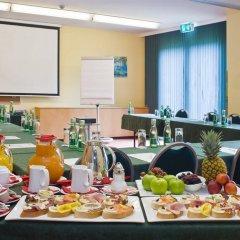 Отель Park Inn by Radisson Uno City Vienna Австрия, Вена - 4 отзыва об отеле, цены и фото номеров - забронировать отель Park Inn by Radisson Uno City Vienna онлайн помещение для мероприятий