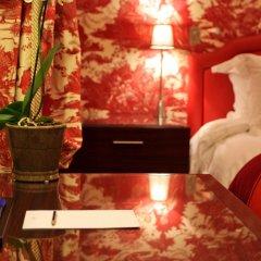 Отель Le Royal Lyon MGallery by Sofitel Франция, Лион - 1 отзыв об отеле, цены и фото номеров - забронировать отель Le Royal Lyon MGallery by Sofitel онлайн фото 5