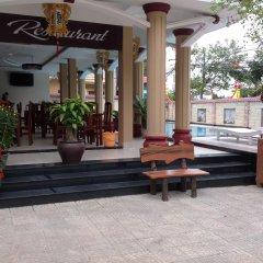 Отель Hoi An Sala Хойан