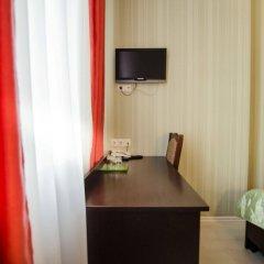 Гостиница Аватар удобства в номере