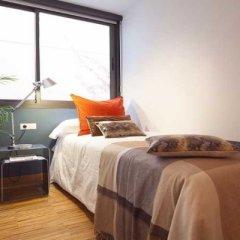 Отель Barcelona Charming Guell Terrace Испания, Барселона - отзывы, цены и фото номеров - забронировать отель Barcelona Charming Guell Terrace онлайн спа