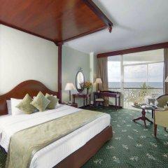 Mount Lavinia Hotel комната для гостей фото 2