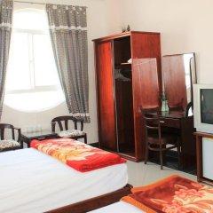 Отель Bamboo Nha Trang Hotel Вьетнам, Нячанг - отзывы, цены и фото номеров - забронировать отель Bamboo Nha Trang Hotel онлайн