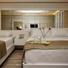 Mavi Deniz Otel Турция, Турунч - отзывы, цены и фото номеров - забронировать отель Mavi Deniz Otel - All Inclusive онлайн комната для гостей фото 2