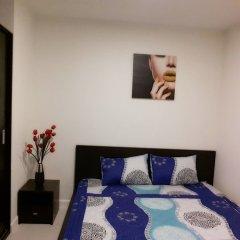 Апартаменты Horse Square Apartment комната для гостей фото 2