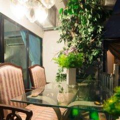 Отель Diamond City Hotel Таиланд, Бангкок - отзывы, цены и фото номеров - забронировать отель Diamond City Hotel онлайн фото 3