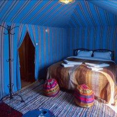 Отель Desert Berber Fire Camp Марокко, Мерзуга - отзывы, цены и фото номеров - забронировать отель Desert Berber Fire Camp онлайн сауна