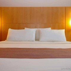 Отель Ibis Genève Petit Lancy комната для гостей фото 3