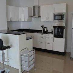 Апартаменты Coconut Bay Penthouse Apartment Ланта в номере фото 2