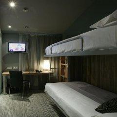 Отель Petit Palace Tres Cruces Испания, Мадрид - отзывы, цены и фото номеров - забронировать отель Petit Palace Tres Cruces онлайн спа фото 2