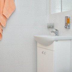 Гостиница Львов ванная фото 2