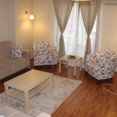 Kinzi House Турция, Канаккале - отзывы, цены и фото номеров - забронировать отель Kinzi House онлайн удобства в номере фото 2