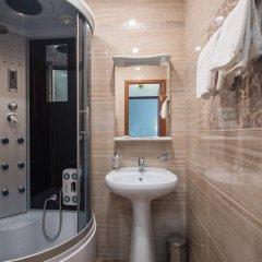 Гостиница Татарстан Казань ванная фото 2