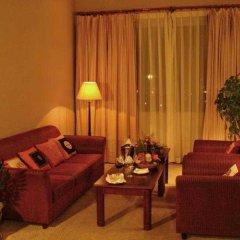 Отель Halong Dream Халонг спа