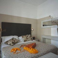Отель Stella d'Oro Италия, Римини - отзывы, цены и фото номеров - забронировать отель Stella d'Oro онлайн комната для гостей фото 3