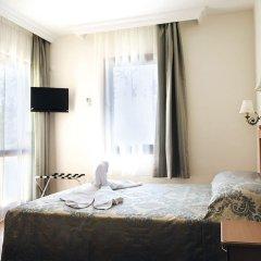 Hotel Ave Maria Сельчук комната для гостей фото 5