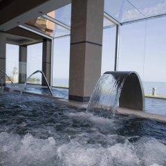 HYDROS Hotel & Spa бассейн фото 3