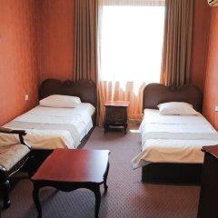 Отель Симпатия комната для гостей
