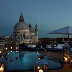The Gritti Palace, A Luxury Collection Hotel фото 2