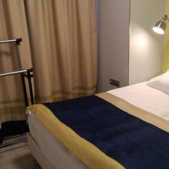 Гостиница Меблированные комнаты Велитель комната для гостей фото 5