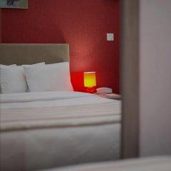 Отель 29 Lepic Париж комната для гостей фото 3