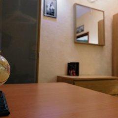 Апартаменты FlatStar Невский 112 интерьер отеля фото 3