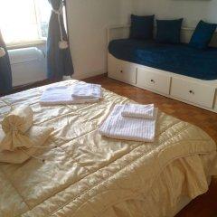 Апартаменты Zara Apartment удобства в номере фото 2