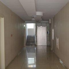 Best House Apart 1 Турция, Аланья - отзывы, цены и фото номеров - забронировать отель Best House Apart 1 онлайн интерьер отеля