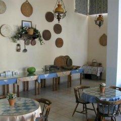 Отель Captain Pier Hotel Кипр, Протарас - отзывы, цены и фото номеров - забронировать отель Captain Pier Hotel онлайн питание фото 3