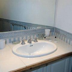 Апартаменты Mithouard Apartment ванная фото 6