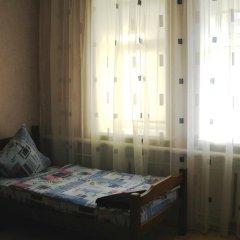 Гостиница Жилое помещение на Пресне в Москве - забронировать гостиницу Жилое помещение на Пресне, цены и фото номеров Москва комната для гостей фото 5